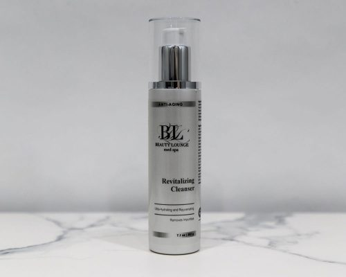 Revitalizing-Cleanser