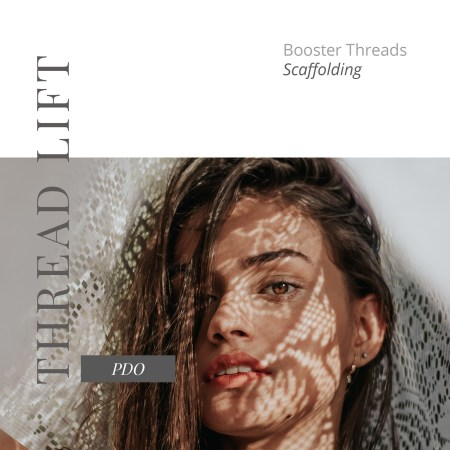 Booster-Threads-web