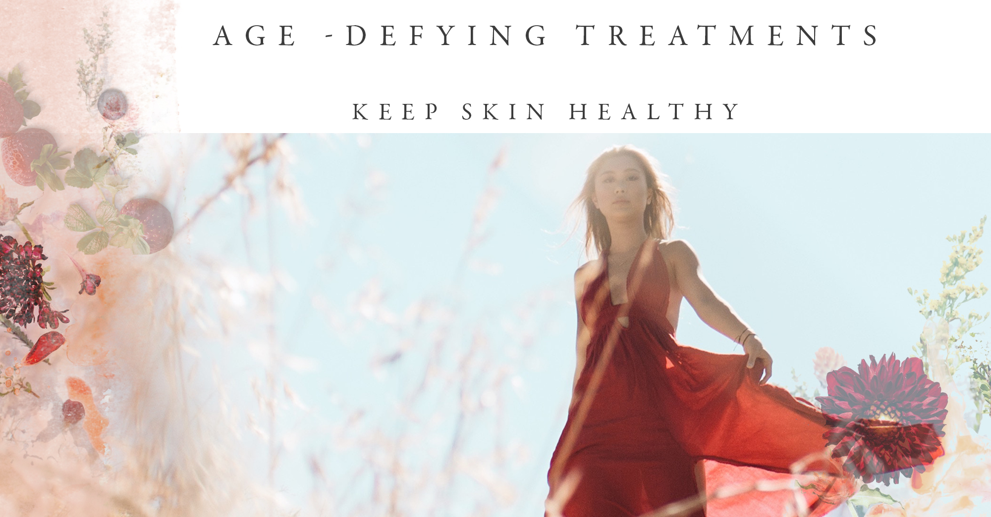 SKIN-PERFECTING-SERVICES