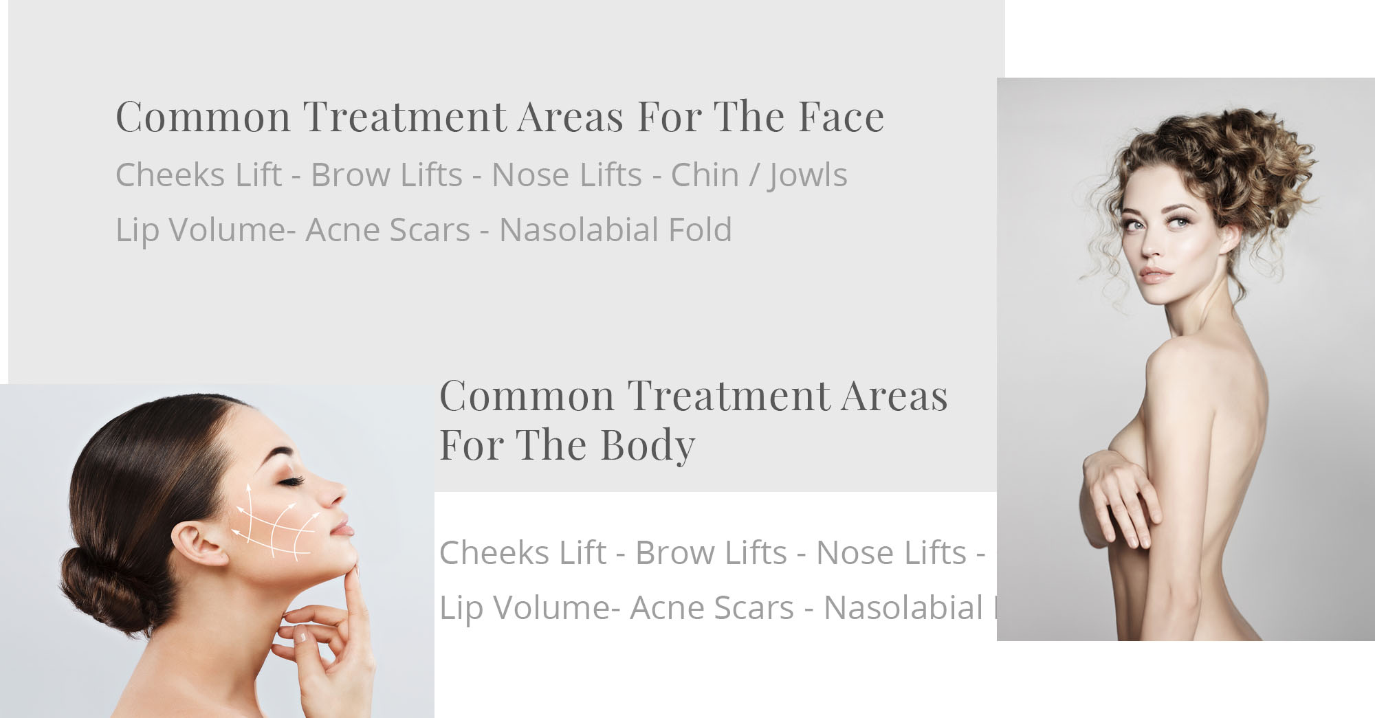 website-BL-Threads-common-treatment-areas